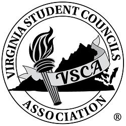 VSCA-logo-Black (Cropped - Small)