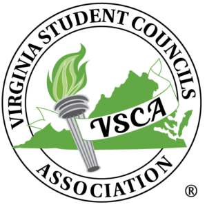 VSCA-logo-Green-Black (Cropped)