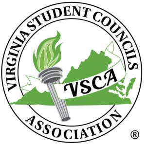 VSCA-logo-Green-Black (Cropped)