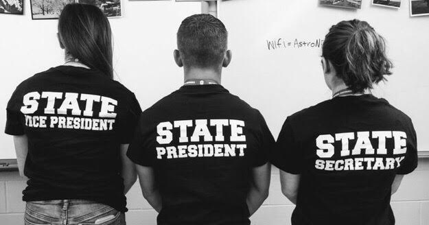 state officers