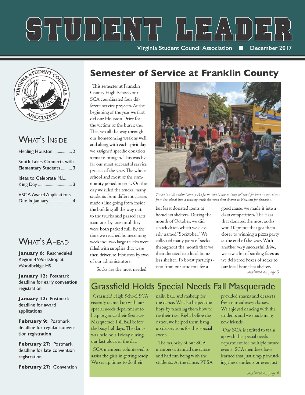 VSCA newsletter - Dec17_Page_1 (Small)