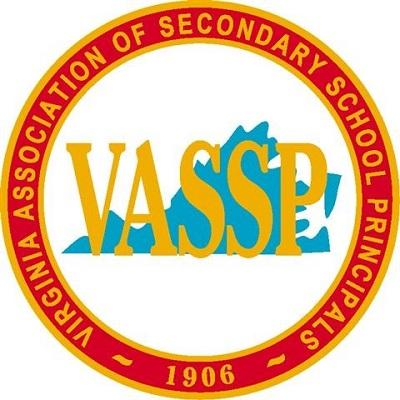 VASSP logo Non-Transparent